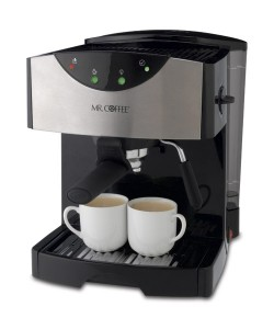 5509022a012e1-mr-coffee-espresso-machine-ecmp50-0909-s3
