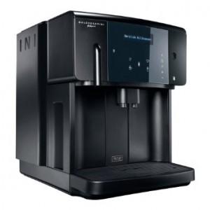 Kaffeevollautomaten Vergleich -   {Kaffeevollautomaten 95}