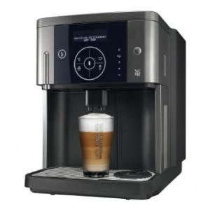 Kaffeevollautomaten Vergleich - | {Kaffeevollautomaten 5}
