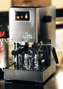 Gaggia-classic-espresso-machine