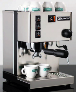 Rancilio-Silvia-Espresso-Machine-2